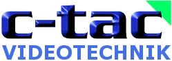 c-tac Videotechnik