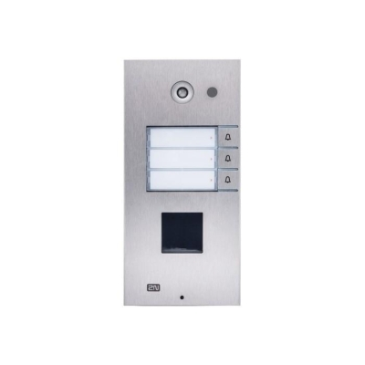 IP door stations