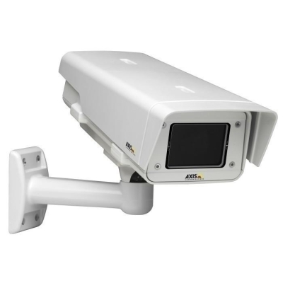 For Boxed IP camera