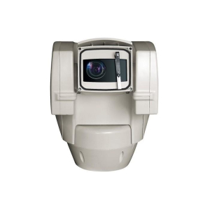 Positioning systems IP cameras
