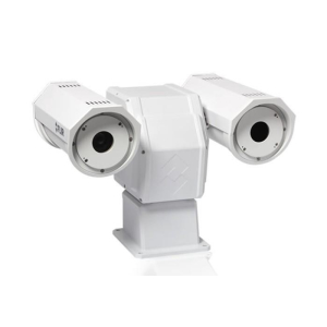 P-system Thermal camera