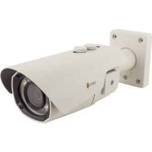 Analoge HD Kameras