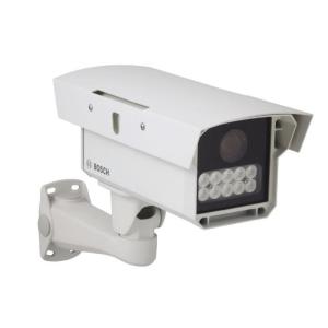 Special cameras
