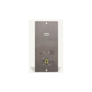 Aufzug-Notrufsysteme