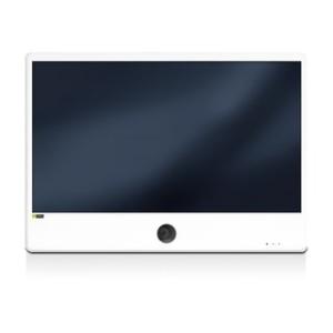TFT/LCD