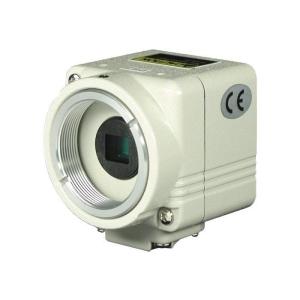 Industrial cameras