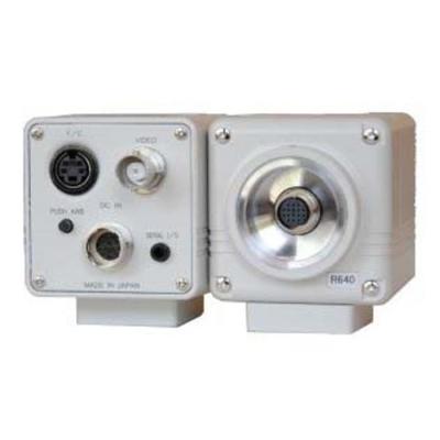 Sentech analog cameras
