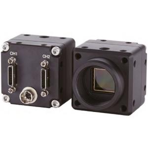 Sentech CameraLink cameras