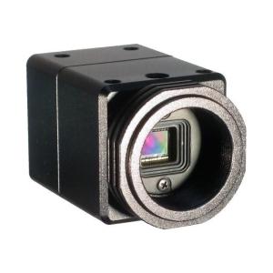 Sentech GigE Vision cameras