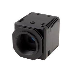 Sentech HDMI/DVI cameras