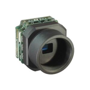 Sentech HD-SDI cameras