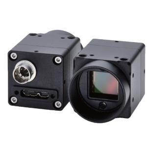 Sentech USB cameras