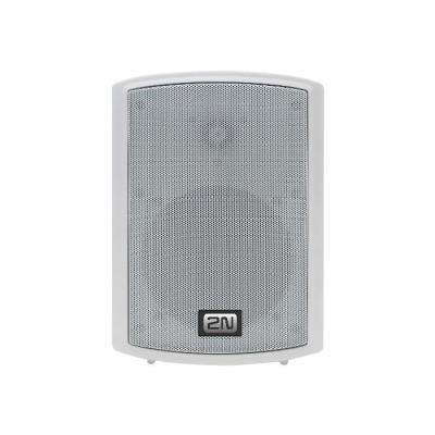 IP Lautsprecher