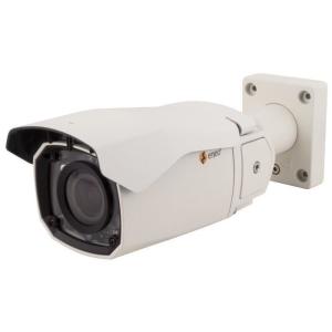 Bullet Kameras