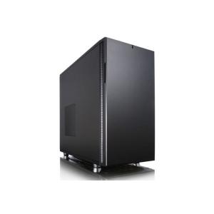 VMS Hardware