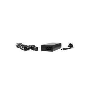 EPS130W-100PES Netgear