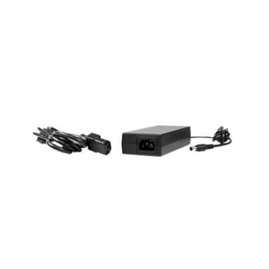 EPS90W-100PES Netgear