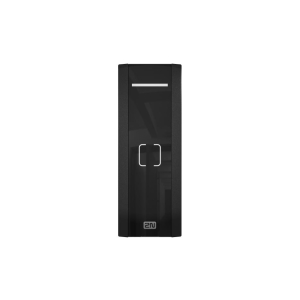 2N Access Unit M RFID 13MHz 2N