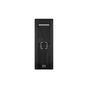 2N Access Unit M 13MHz/125kHz 2N
