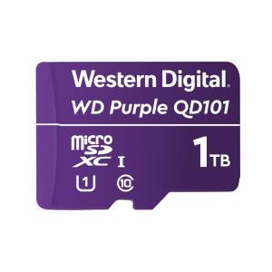WDD100T1P0C Western Digital
