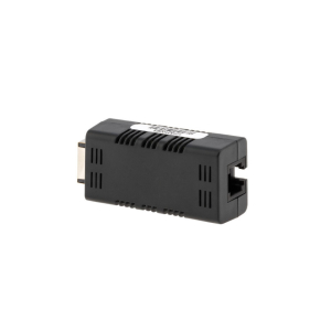 NVT PhyLink Adapter Set 6 PCS 2N