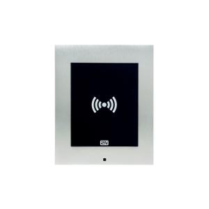 2N Access Unit 2.0 RFID 2N