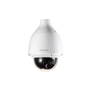 NDP-5523-Z20 Bosch Sicherheitssysteme