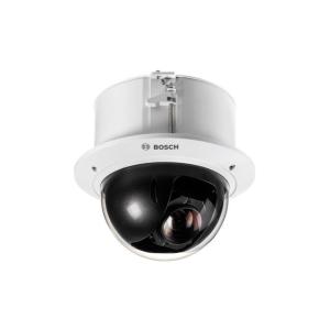 NDP-5523-Z20C Bosch Sicherheitssysteme