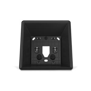 2N Indoor Surface Box 2N