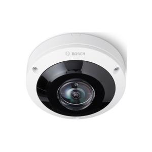 NDS-5704-F360LE Bosch Sicherheitssysteme