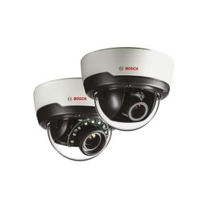 NDI-5502-AL Bosch Sicherheitssysteme