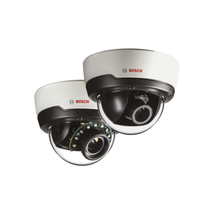 NDI-5502-A Bosch Sicherheitssysteme
