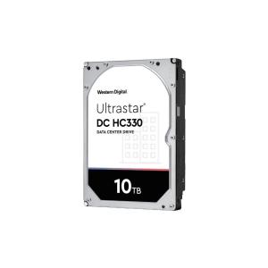 Ultrastar DC HC330 SATA 10TB Western Digital