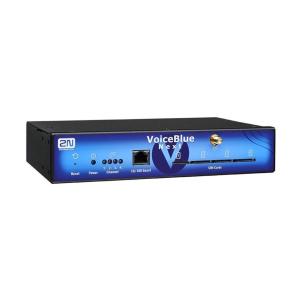 2N VoiceBlue Next 2xUMTS 2N