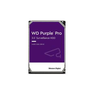 WD8001PURP Western Digital