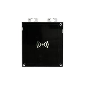 2N IP Verso RFID 13.56MHz NFC 2N