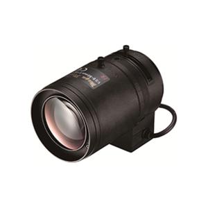 TAMRON-M13VG550IR Hanwha Techwin