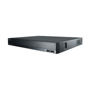 XRN-820S-4TB-S Hanwha Techwin