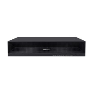 XRN-1620B2-4TB-S Hanwha Techwin