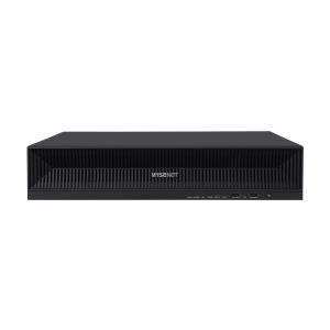 XRN-1620B2-6TB-S Hanwha Techwin