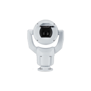 MIC-7602-Z30W Bosch Sicherheitssysteme