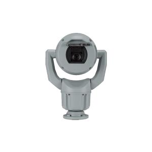 MIC-7602-Z30GR Bosch Sicherheitssysteme