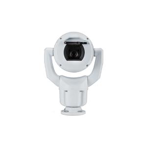 MIC-7604-Z12WR Bosch Sicherheitssysteme
