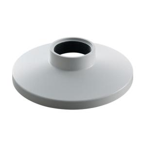 NDA-5080-PIP Bosch Sicherheitssysteme