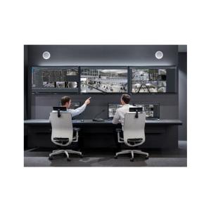 MBV-MCHANPRO Bosch Sicherheitssysteme