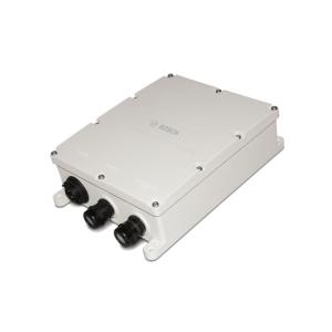 NPD-9501-E Bosch Sicherheitssysteme