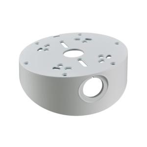 NDA-5080-TM Bosch Sicherheitssysteme