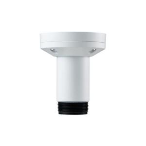 NDA-U-PMTS Bosch Sicherheitssysteme