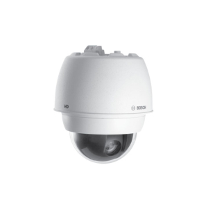 NDP-7602-Z30 Bosch Sicherheitssysteme