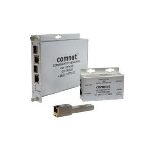 CNMCSFP/MV ComNet
